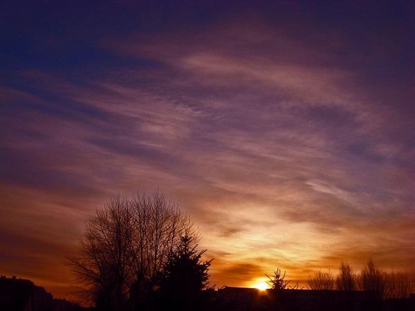 Photo Credit http://rekokros.deviantart.com/art/New-Month-Artistic-Sunrise-VI-118293005
