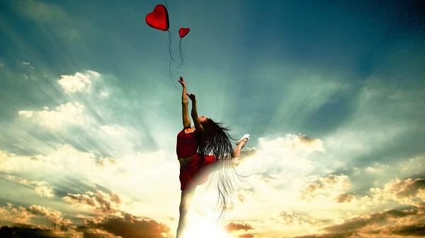 Photo Credit http://desktopbackgroundshq.com/1080p-backgrounds/artistic-love-background-artistic-love-wallpaper
