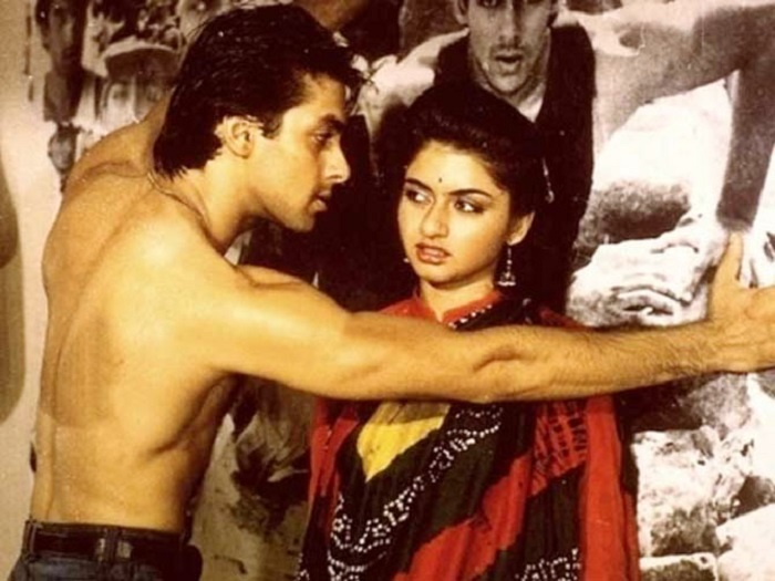 Photo Credit http://www.rediff.com/movies/report/if-maine-pyar-kiya-was-my-first-film-perhaps-i-would-have-failed/20150709.htm