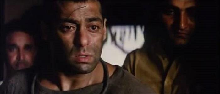 Salman 15