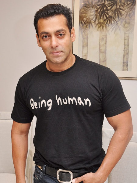 Photo Credit http://www.merinews.com/article/an-open-letter-to-salman-khan-do-you-really-feel-being-human/15906318.shtml
