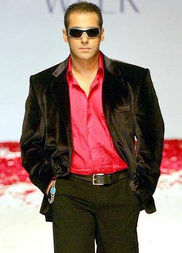 Salman 24