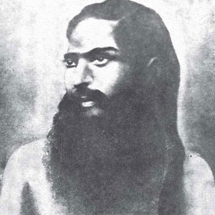 Photo Credit http://mvinayraj.com/index.php/blog/honoring-our-history/124-alluri-sita-rama-raju-biography