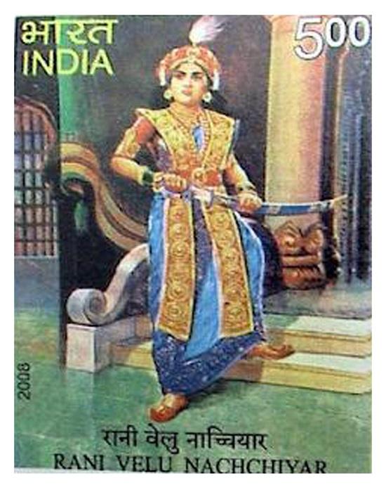 Photo Credit http://tamilhistoryoriginal.blogspot.in/2013_03_01_archive.html