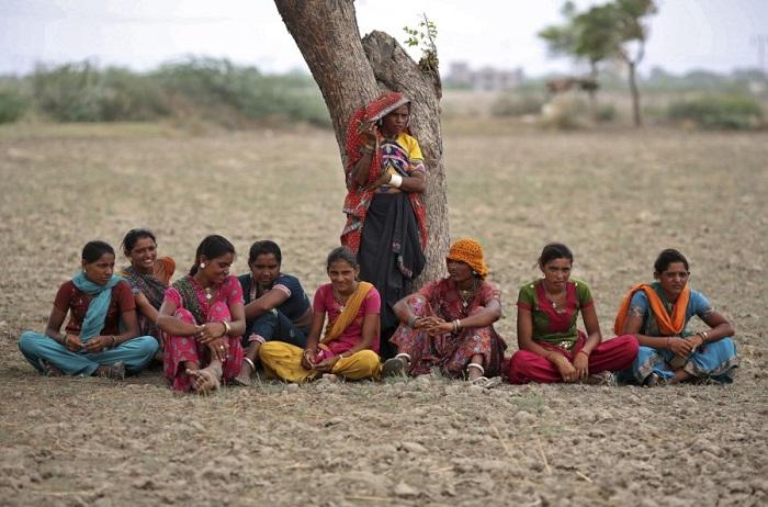 Photo Credit http://www.sueddeutsche.de/wirtschaft/steigende-lebensmittelpreise-wie-indien-unter-wetter-und-weltmarkt-leidet-1.1440293-7