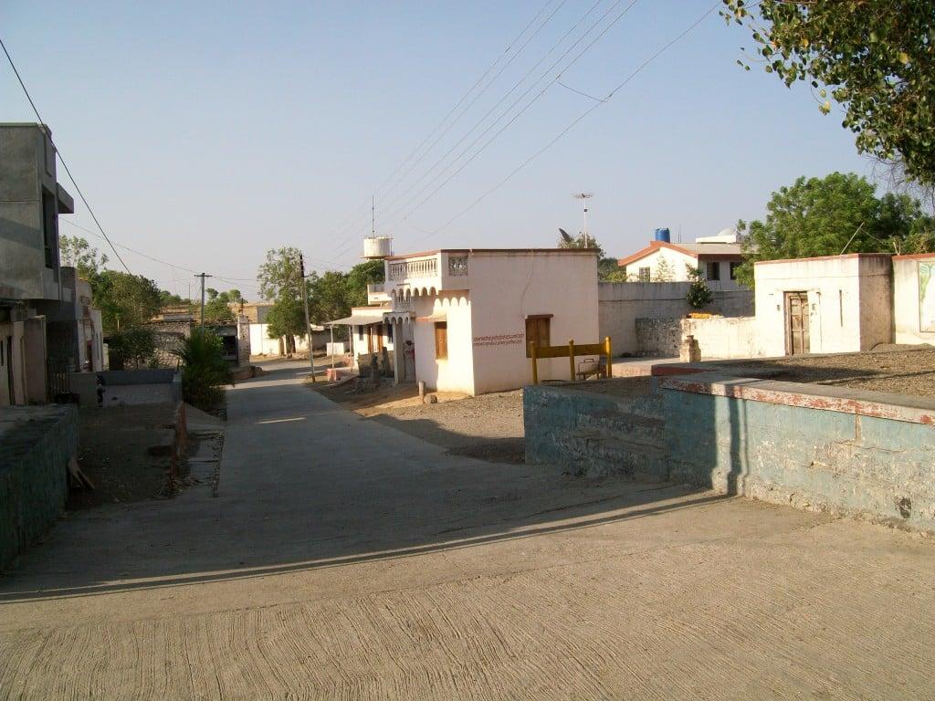 Photo Credit http://rise.mahindra.com/village-of-60-millionaires/