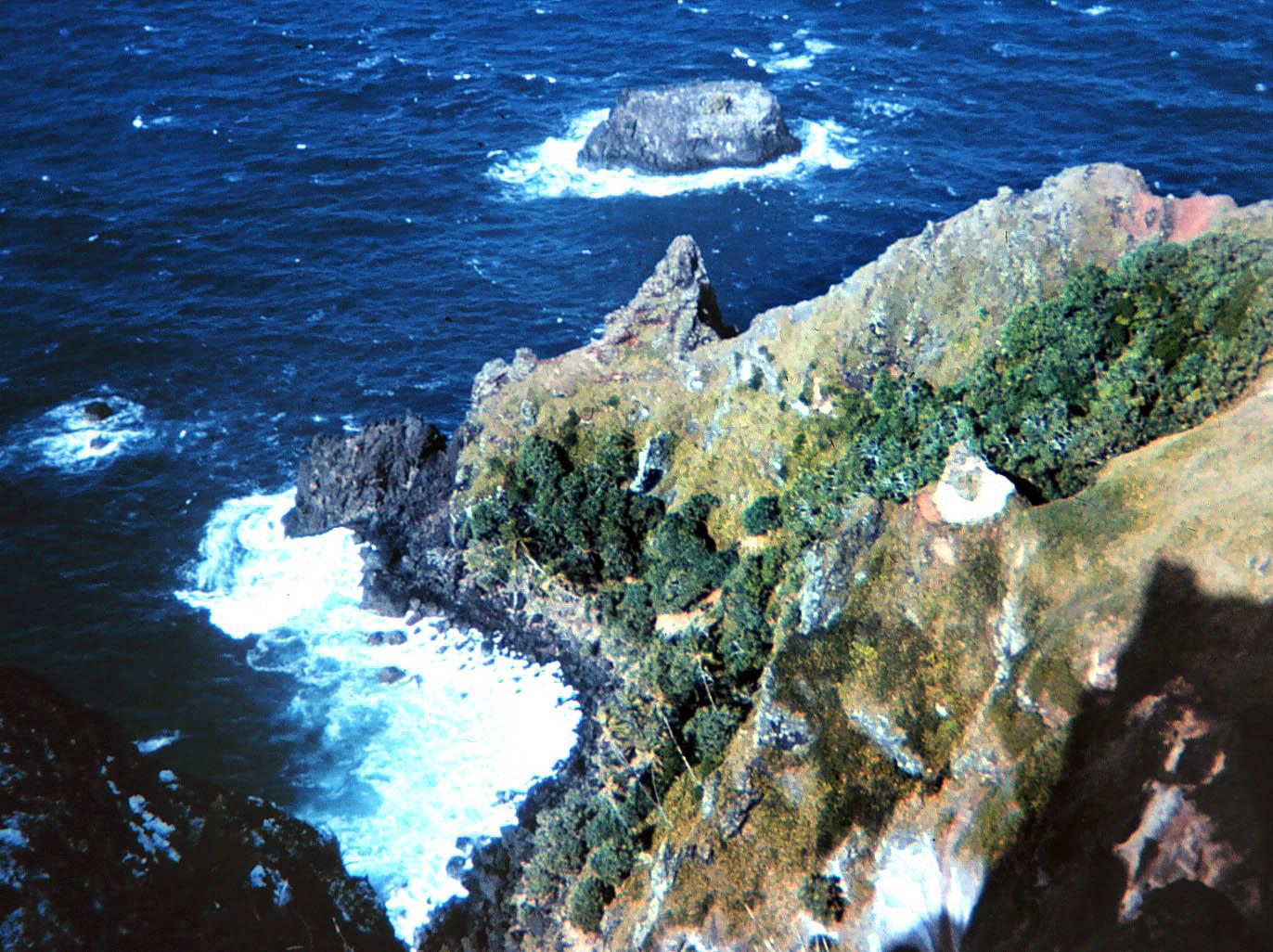 Photo Credit https://www.wikiwand.com/en/Pitcairn_Islands