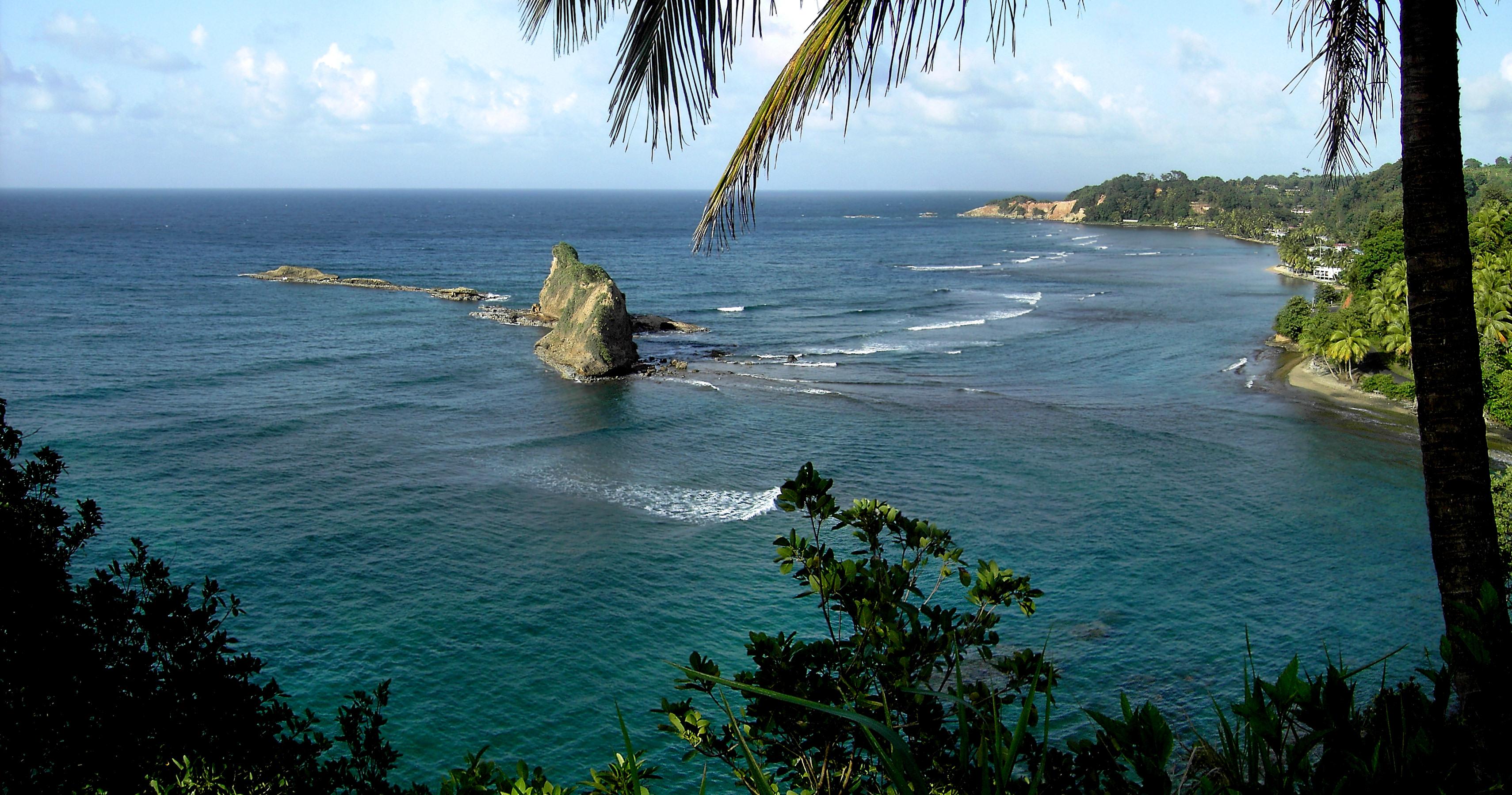 Photo Credit https://www.wikiwand.com/en/Saint_Andrew_Parish,_Dominica