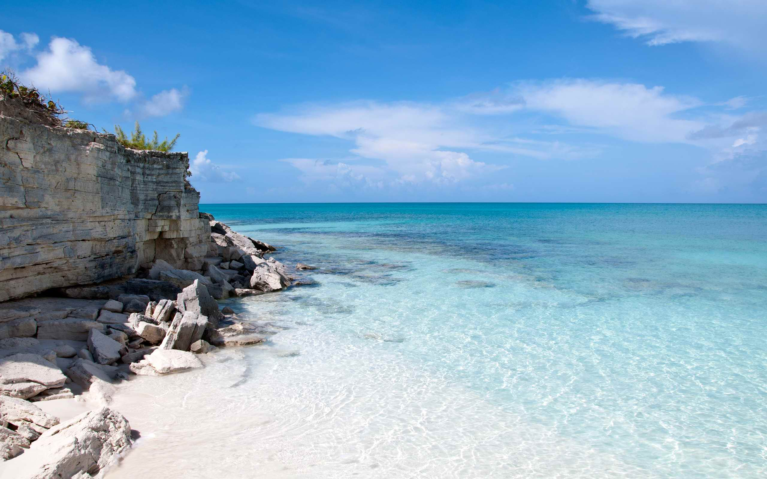 Photo Credit http://www.hotelroomsearch.net/top-destinations/turks-and-caicos