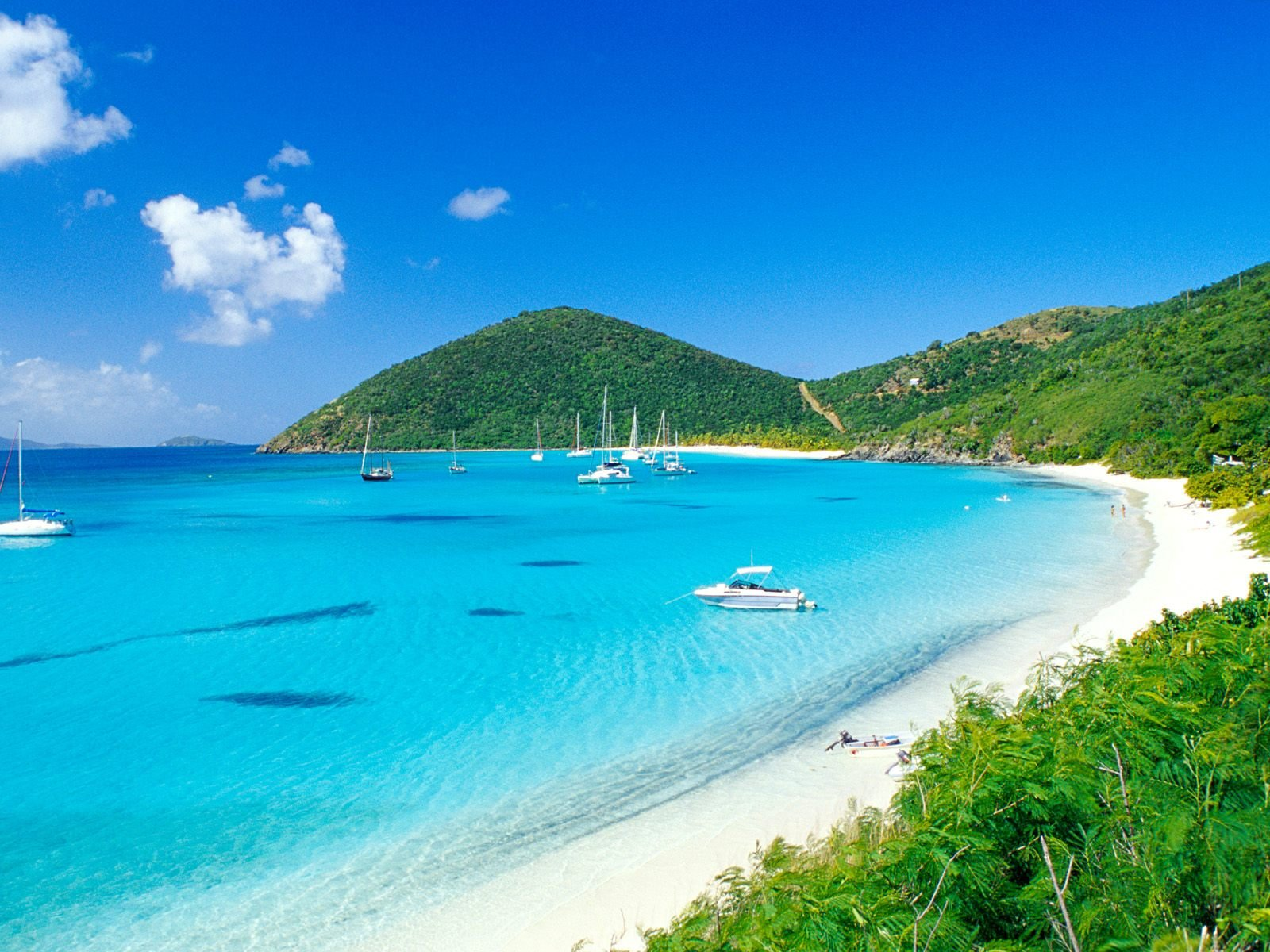 Photo Credit http://www.sail-csu.com/blog/top-8-restaurants-to-check-out-in-british-virgin-islands