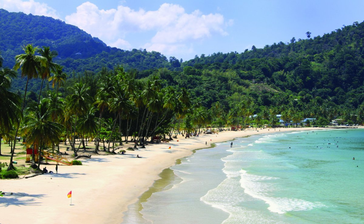 Photo Credit http://www.westjetmagazine.com/content/top-5-things-do-trinidad-and-tobago