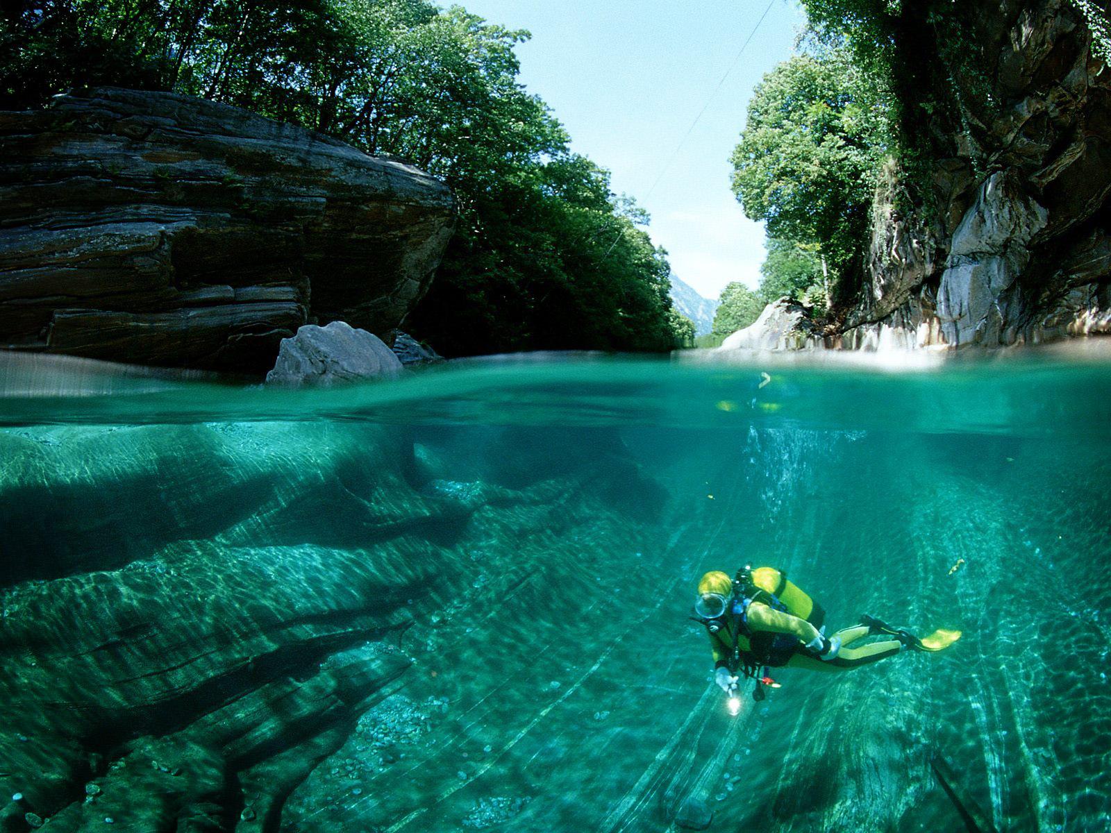 Photo Credit http://www.island-escapes.com/diving-in-vanuatu/