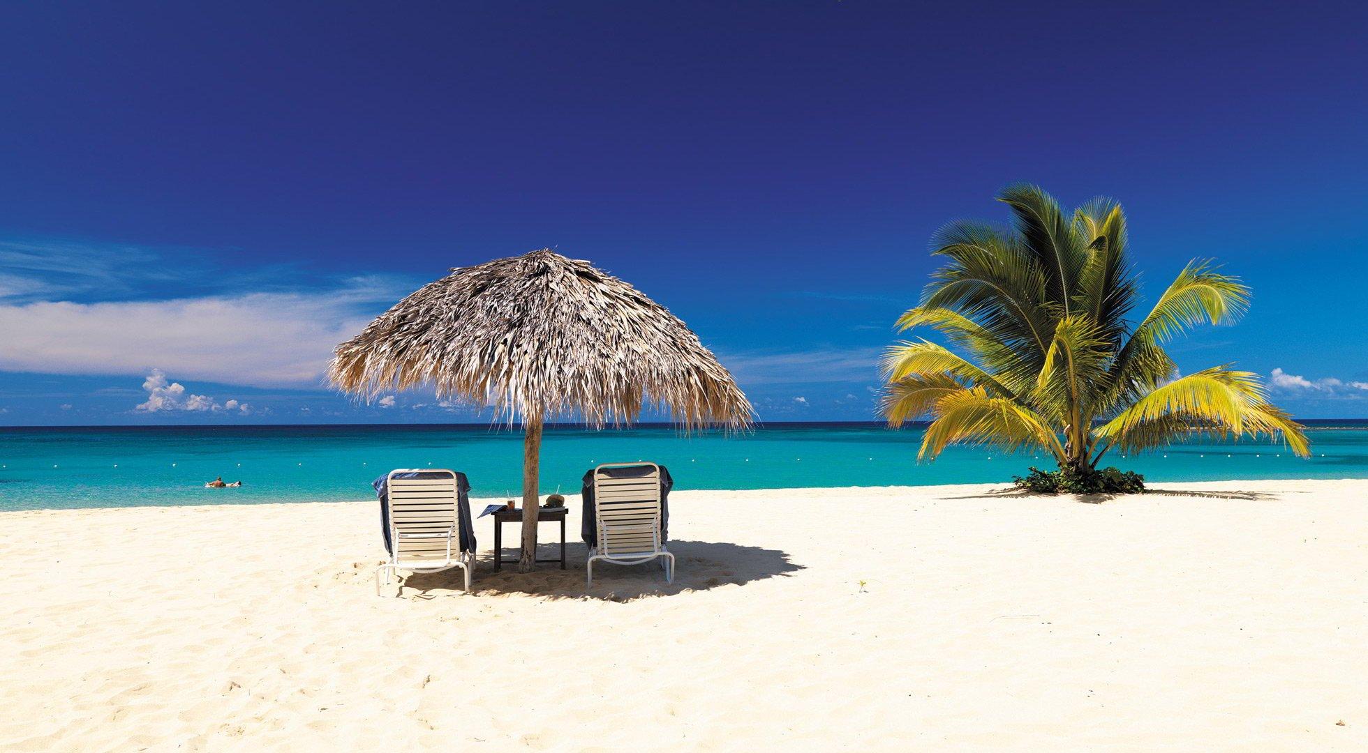 Photo Credit http://jamaicainn.com/resort/beach.php