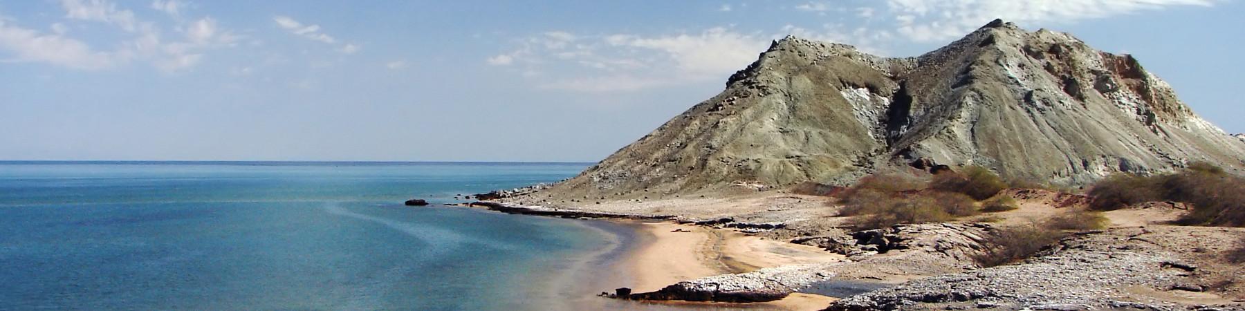 Photo Credit http://wikitravel.org/en/Kish_Island