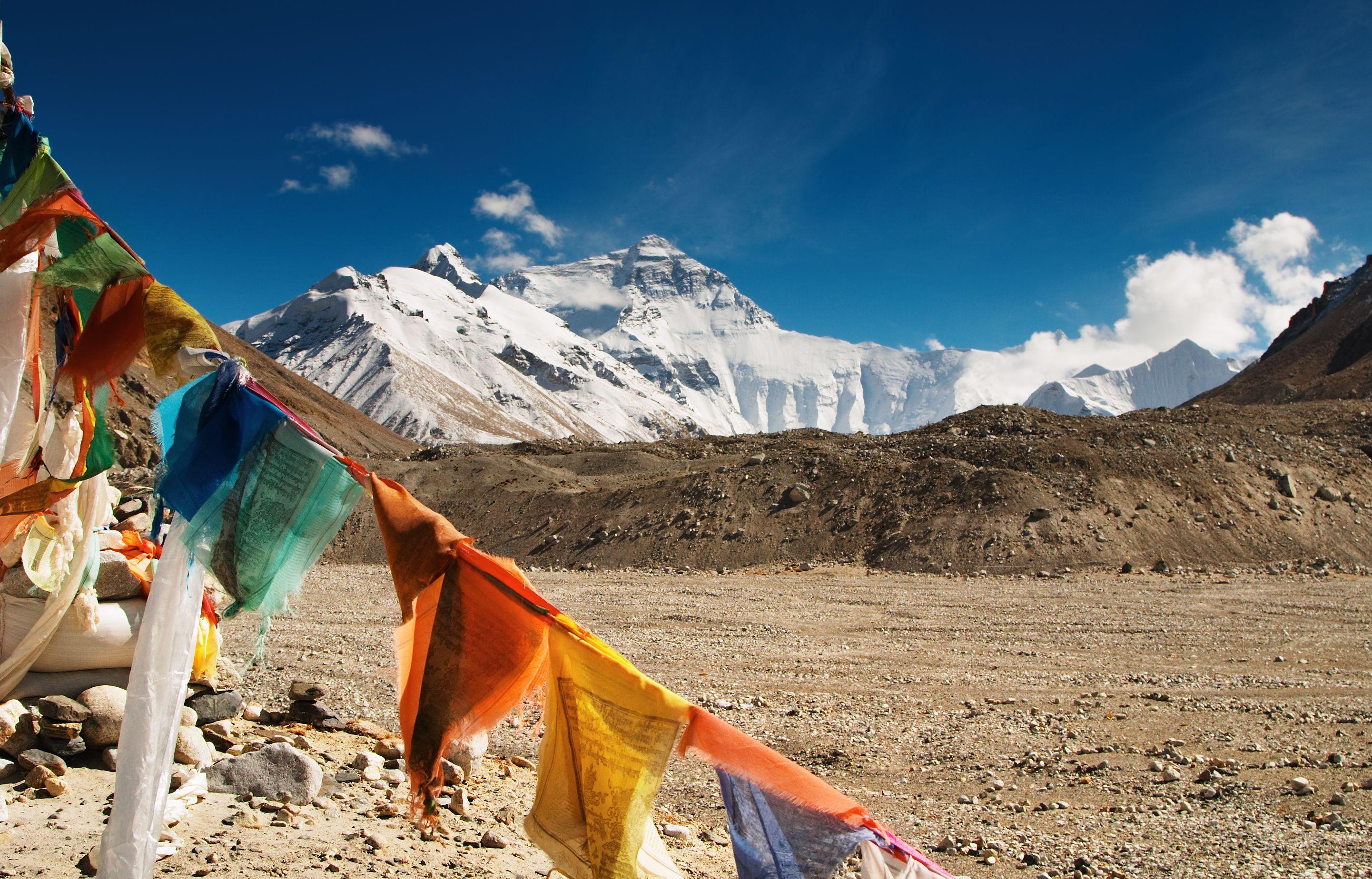 Photo Credit http://www.portersprogressuk.org/earthquake-in-nepal/