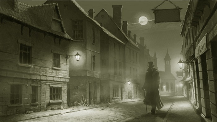 Photo Credit http://allevents.in/london/giag-jack-the-ripper-walking-tour/458622837642957
