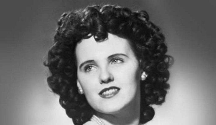 Photo Credit http://www.atomica.com/article/1216022/12-weirdest-celebrity-deaths-ever