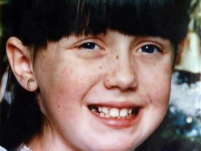 Photo Credit http://www.nbcdfw.com/news/local/New-Leads-in-Cold-Case-that-Inspired-Amber-Alert-System-113398609.html