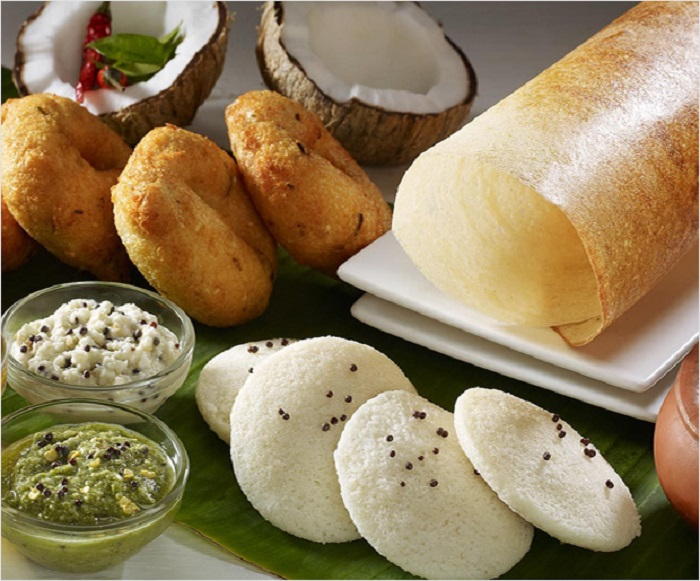 Photo Credit http://urbanwired.com/health/south-indian-breakfast-recipes/