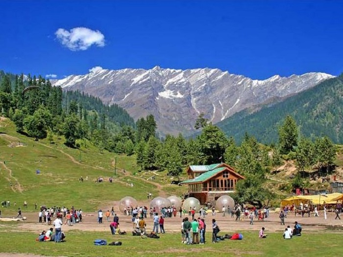 Photo Credit http://www.globaltripholidays.com/?packagescat=himachal-pradesh