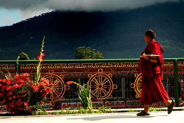 Photo Credit http://www.mapsofindia.com/my-india/travel/sikkim-the-land-of-love-beauty-and-adventure