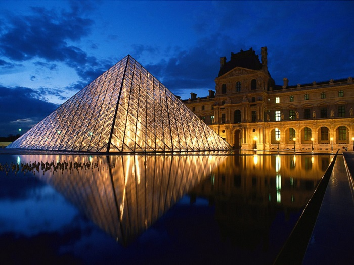 Photo Credit  http://pictify.saatchigallery.com/user/MuseeduLouvre
