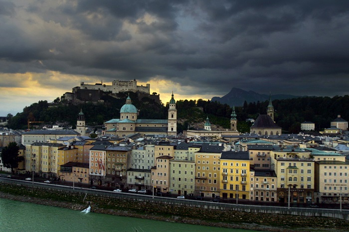 Photo Credit  http://www.worldfortravel.com/2012/06/17/salzburg-austrias-tourist-attraction/beautiful-salzburg-austria/