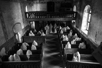 Photo Credit http://moviepilot.com/posts/2015/07/30/abandoned-czech-church-is-home-to-a-ghoulish-community-that-looks-like-something-straight-out-of-the-walking-dead-3290798?lt_source=external,manual