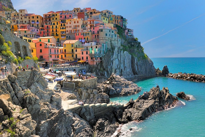 Photo credits http://handluggageonly.co.uk/2015/04/09/the-italian-riviera-cinque-terre-pisa-and-florence/