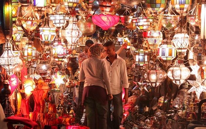 Photo credits http://www.trazeetravel.com/under-100/under-100-marrakech.php