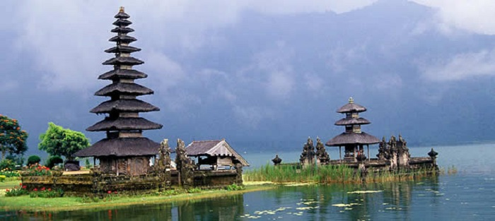Photo credits http://www.media24by7.com/monkey-madness-in-bali-indonesia-charmian-chen/