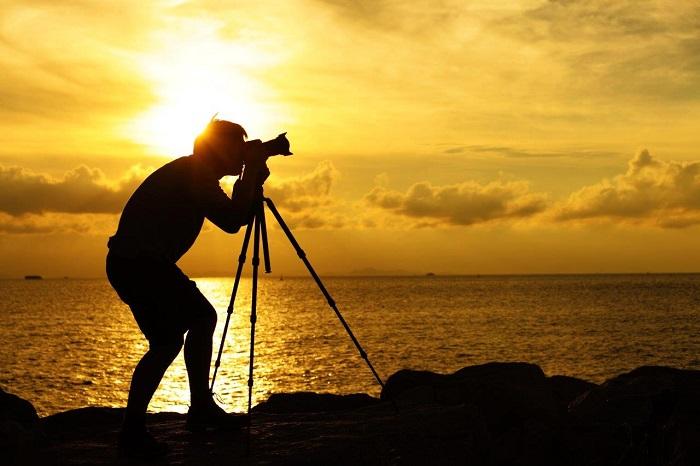 Photo Credit http://m.liputan6.com/lifestyle/read/2214058/5-hobi-yang-menghasilkan-uang