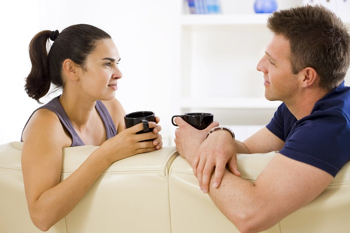 Photo Credit http://www.huffingtonpost.com/2013/08/14/9-things-women-need-to-be-more-demanding-of-in-relationships_n_3755182.html?ir=India&adsSiteOverride=in