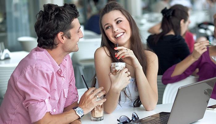 Photo Credit http://keepo.me/aneka-top-10-channel/10-sifat-wanita-yang-selalu-dirindukan-pria