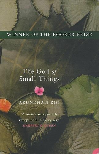Photo Credit https://awestruckwanderer.wordpress.com/2014/05/14/in-praise-of-arundhati-roys-the-god-of-small-things-by-eduardo-carli-de-moraes/