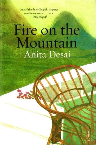 Photo Credit http://www.flipkart.com/fire-mountain-english/p/itmdz88baruqffah