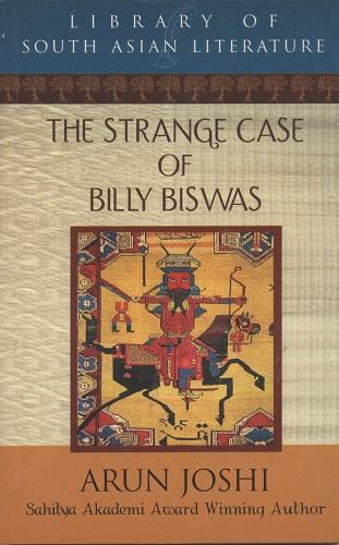Photo Credit http://www.flipkart.com/strange-case-billy-biswas-pb-english-01/p/itmeyyyyyeahv5ad