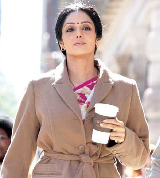 Photo Credit http://www.aceshowbiz.com/still/00008475/english-vinglish02.html