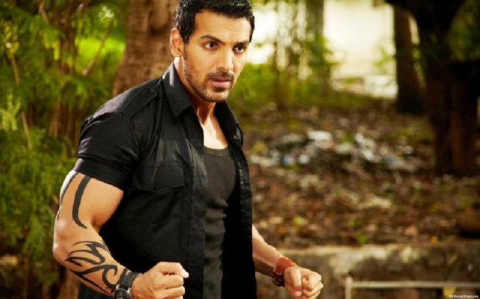 Photo Credit http://www.onsecrethunt.com/wallpaper/john-abraham-tattoo-2014/33293/