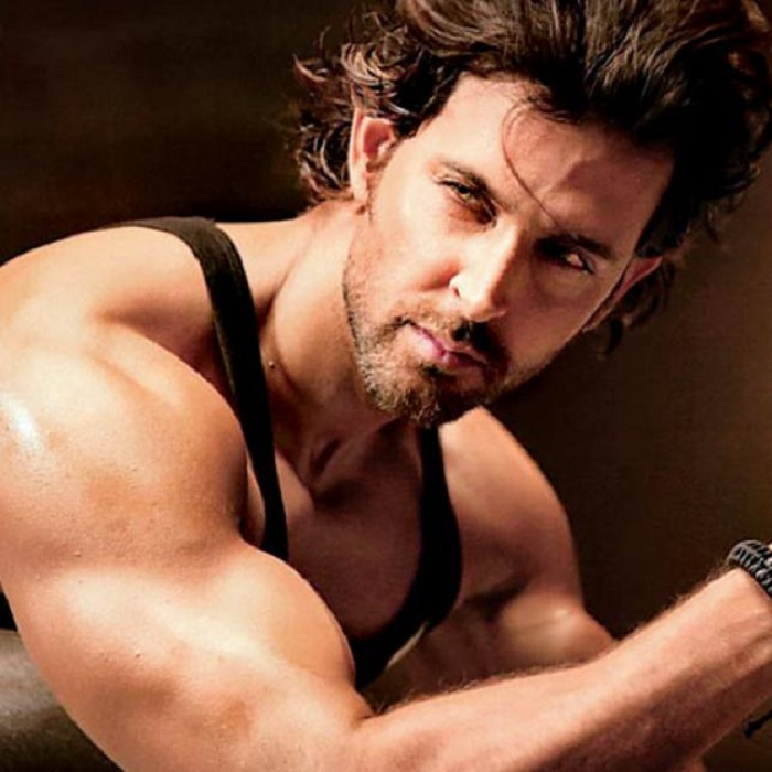 Photo Credit http://en.prothom-alo.com/entertainment/news/69627/Hrithik-taking-training-to-fight-with-tigers