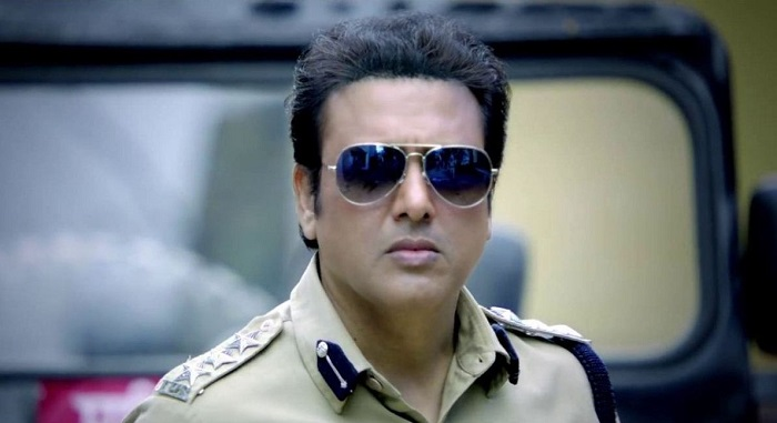 Photo Credit http://www.apnatimepass.com/movies.php?id=1178&url1=Govinda+in+Abhinay+Chakra+Movie