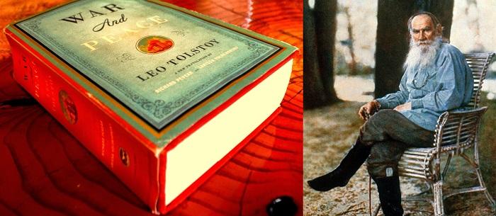 Photo Credit http://time-az.com/main/detail/49439 http://forusa.org/blogs/rene-wadlow/leo-tolstoy-law-love/13023