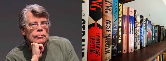 Photo Credit http://www.peoples.ru/art/literature/prose/fantasy/king/ http://whytoread.com/stephen-king-books-fan-stephen-king-video-must-see/)