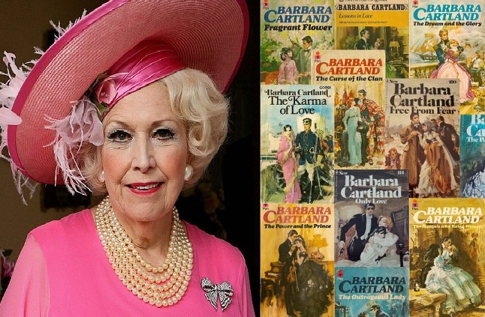 Photo Credit http://www.dailymail.co.uk/femail/article-1078685/Oh-mummy-naughty--Dame-Barbara-Cartlands-son-reveals-racy-life.html http://projectavalon.net/forum4/showthread.php?79336-Are-there-no-worthy-Aussies-Prince-Philip-recommended-for-knighthood-by-Australia