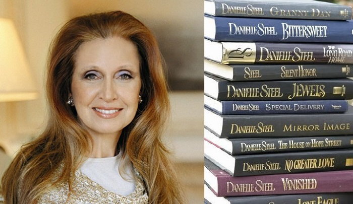 Photo Credit http://www.forbes.com/forbes/welcome/ http://topyaps.com/top-10-worst-books-to-have-reached-the-best-seller-list