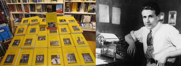 Photo Credit http://www.socialistamorena.com.br/page/24/?links=false http://www.mhpbooks.com/browsing-in-italian-bookstores/