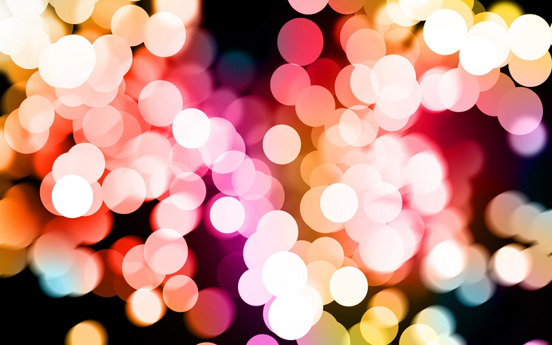 Photo Credit: http://7-themes.com/6993511-bokeh-wallpaper-high-definition-photography.html