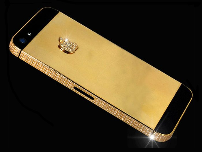 Photo Credit:http://gadgets.ndtv.com/photos/ten-most-expensive-smartphones-you-ll-probably-never-buy-17842