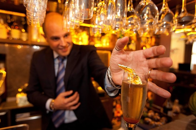 Photo Credit:http://www.mirror.co.uk/news/weird-news/9k-worlds-most-expensive-cocktail-4331931