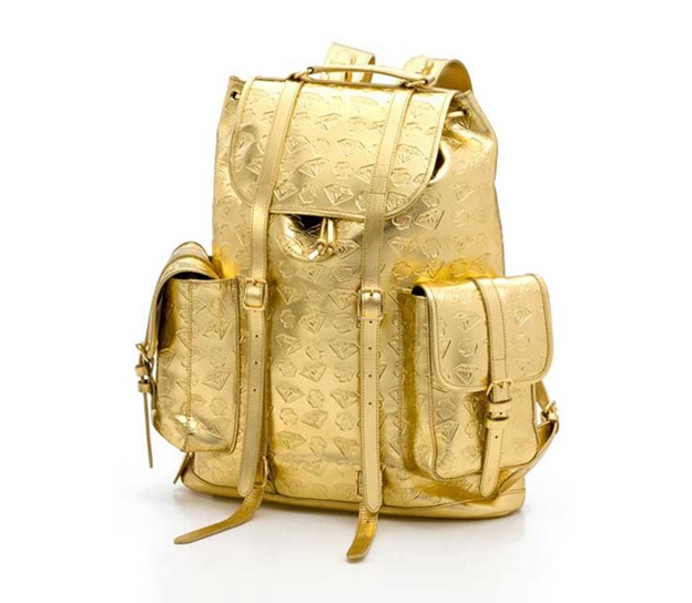Photo Credit:http://reviewproductapp.tk/bbc-gold-photo-bbc-gold-rucksack-02-jpg